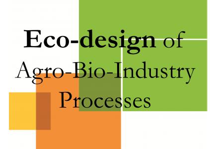 Workshop Eco-design