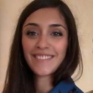 Aurélie Lampuré