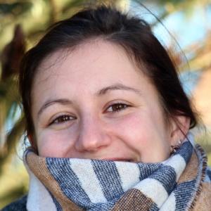 Claire Lorel