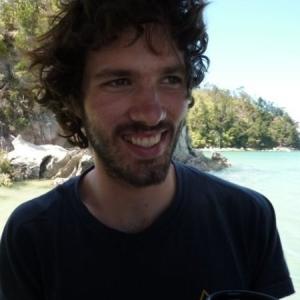 Quentin Toffolini
