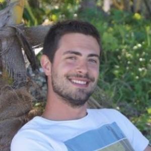 Stephane Boivin